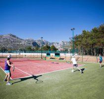Tenis tereni hotel Alan (6)