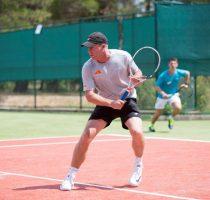 Tenis tereni hotel Alan (7)