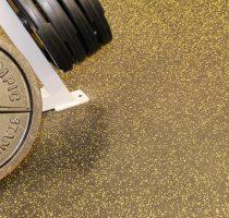 Fitness podloga (22)