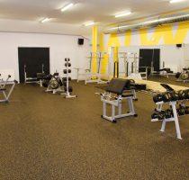 Fitness podloga (23)