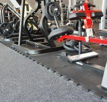 Fitness podloga (30)