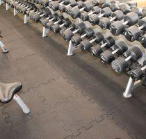 Fitness podloga (32)