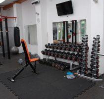 Fitness podloga (35)