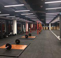 Fitness podloga (44)