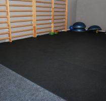 Fitness podloga (6)