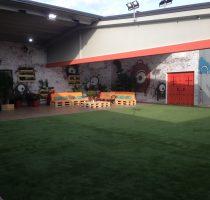 Gotov teren (2)
