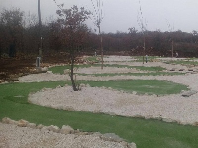 Juršići gotov mini golf (6)