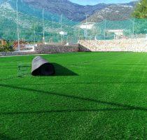 Orebić mali nogomet (5)