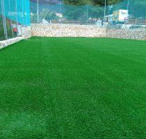 Orebić mali nogomet (6)