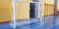 Screenshot-2018-3-9 5-a-side goals, mini-soccer goals, back net hoops