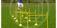 Screenshot-2018-3-9 Agility hurdles, plastic hurdles for football training