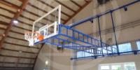 Screenshot-2018-3-9 Artisport Basketball facility, wall basket facility