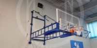 Screenshot-2018-3-9 Artisport Basketball facility, wall basket facility(1)