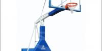 Screenshot-2018-3-9 Artisport Electrical Basketball facility, overhang 230 cm