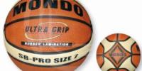 Screenshot-2018-3-9 Ball n 7 for basketball