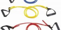 Screenshot-2018-3-9 Blue elastic tubing, strong intensity