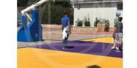 Screenshot-2018-3-9 FIBA approved facility, manual oil-pressure basketball system