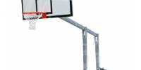 Screenshot-2018-3-9 Folding basketball facility, moving facility
