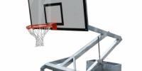 Screenshot-2018-3-9 Folding basketball facility, moving facility(1)
