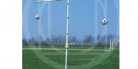 Screenshot-2018-3-9 Football coaching equipment header training arc