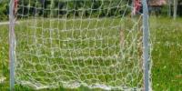 Screenshot-2018-3-9 Football, football minigoals, minigoals