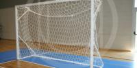 Screenshot-2018-3-9 Futsal goals, aluminium 5-a-side goals