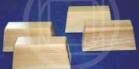 Screenshot-2018-3-9 Gymnastics blocks, Baumman wooden supports