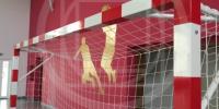 Screenshot-2018-3-9 Handball playground equipment, handball steel goals(1)