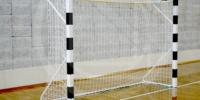 Screenshot-2018-3-9 Handball playground equipment, handball steel goals(2)