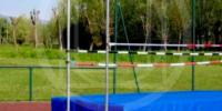 Screenshot-2018-3-9 High jump, limit crossbar