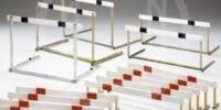 Screenshot-2018-3-9 Hurdle, obstacle race