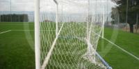 Screenshot-2018-3-9 Protection for lift goals base