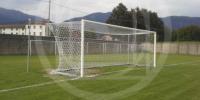 Screenshot-2018-3-9 Regular football goals, English model goals, TUV certified goal