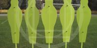 Screenshot-2018-3-9 Soccer coaching items and equipment, dummy for free kick wall