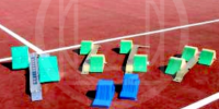 Screenshot-2018-3-9 Special starting block, olympic starting block