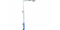 Screenshot-2018-3-9 Volleyball coaching equipment, adjustable spike