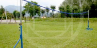 Screenshot-2018-3-9 Volleyball net system, minivolley model, superminivolley