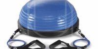 pilates-dome
