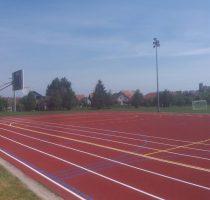 4.gotov teren (3)