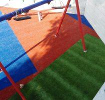 1 Drvenik dječje igralište (1)
