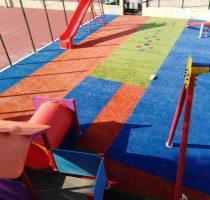 1 Drvenik dječje igralište (5)