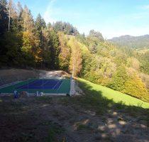 Slovenj Gradec (1)