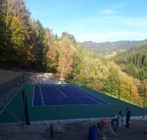 Slovenj Gradec (4)